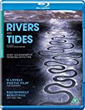 Rivers and Tides [Blu-ray] [UK Import]