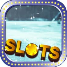 Slots Machine Free Games : Ice Hockey Bj Edition - Best New Free Slots For Fire