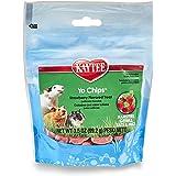 Kaytee Fiesta Strawberry Yogurt Chips Small Animal Treat
