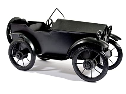 Buy N-Decor : Wrought Iron Vintage Cars Online at Low Prices in