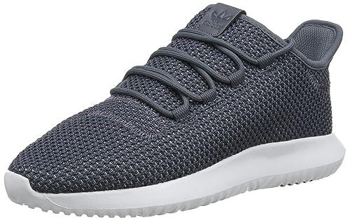 huge selection of cd27e 16e8e adidas Tubular Shadow CK, Zapatillas de Deporte para Hombre  Amazon.es   Zapatos y complementos