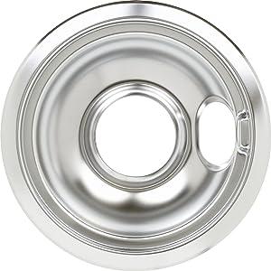 Frigidaire 5303280336 6-Inch Drip Pan