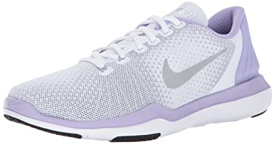 b6ea4a9ccf986 Nike Women's White-M SLV Multisport Training Shoes