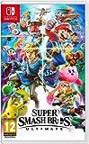 Super Smash Bros. 2 Ultimate (Nintendo Switch)