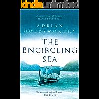 The Encircling Sea (Vindolanda Book 2)
