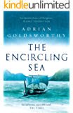 The Encircling Sea (Vindolanda Book 2)