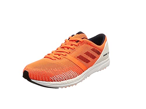 adidas Adizero Takumi Sen 5 Running Shoes AW19: Amazon.co