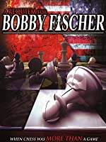 A Requiem For Bobby Fischer (English Subtitled)