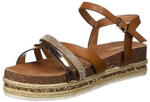 Primadonna 111718505EP amazon-shoes marroni Estate Eastbay Precio Barato GTYKSD5
