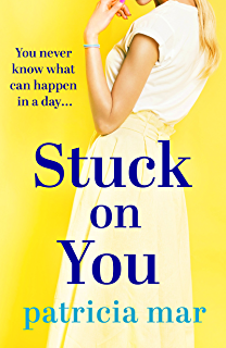 Every boys got one the boy series ebook meg cabot amazon stuck on you a hilarious love story for anyone in search of a happy ending fandeluxe Document
