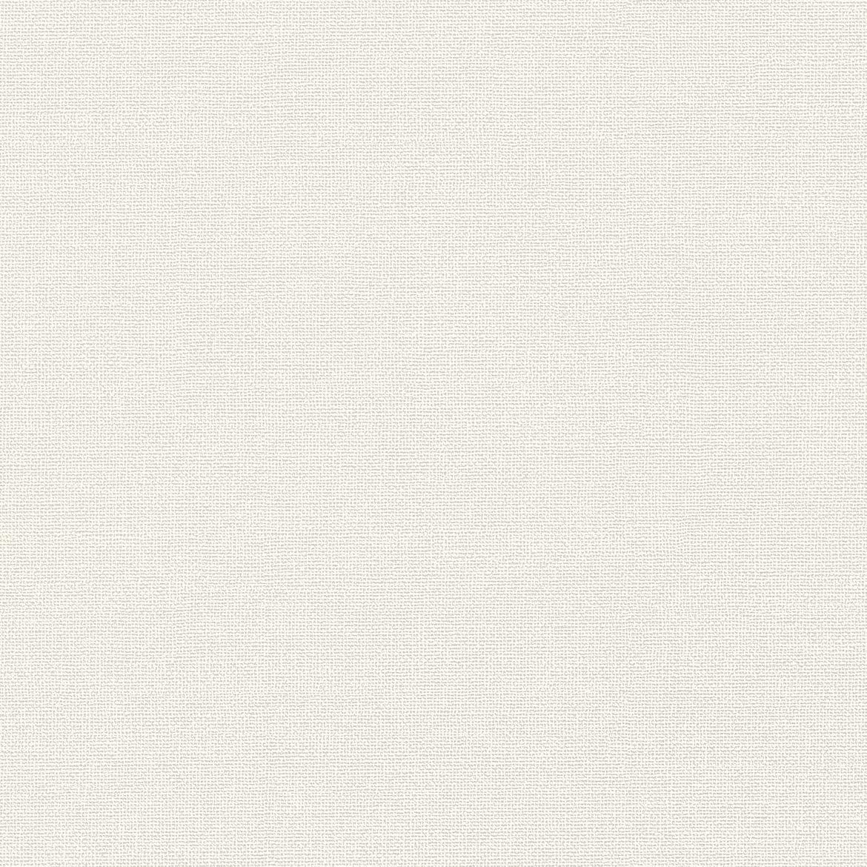 Cr/éation 36761-4 Papel pintado no tejido A.S