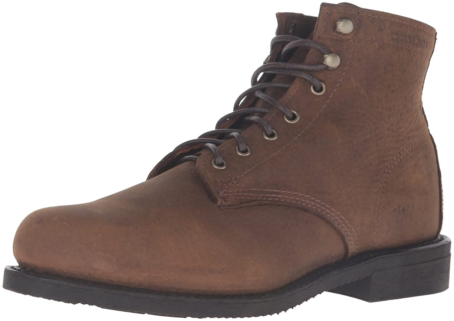1883 by Wolverine Men's Kilometer Winter Boot
