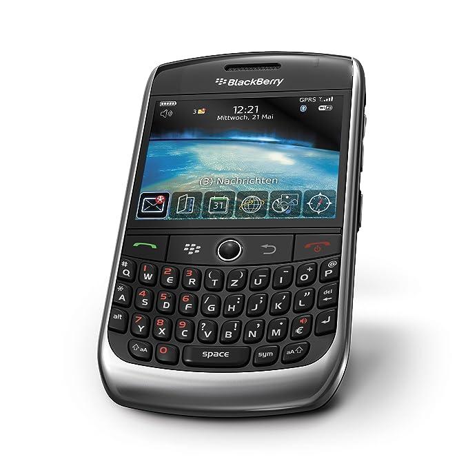 Pdf Reader For Blackberry 8900
