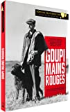 Goupi Mains Rouges