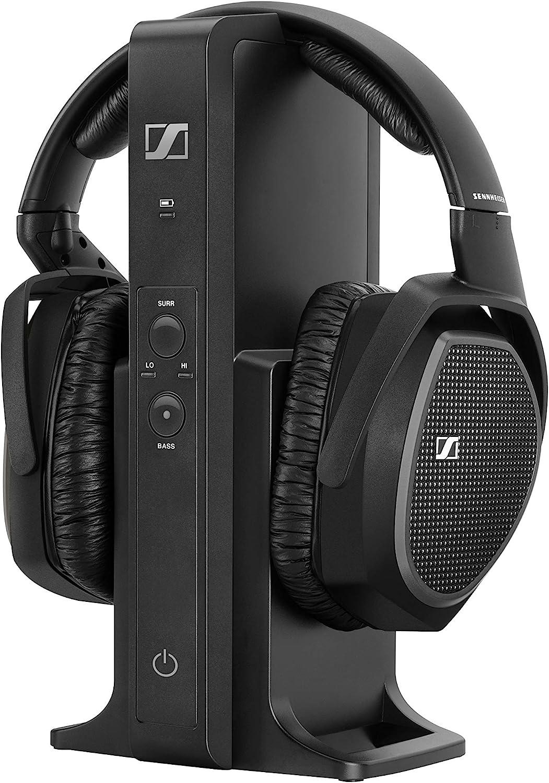 best lg bluetooth headset