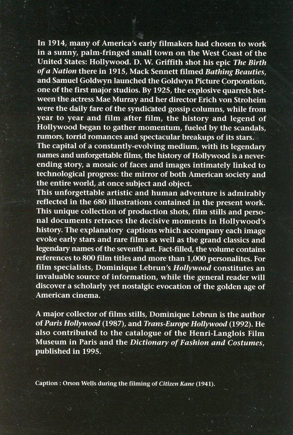 Libros sobre cine - Página 2 81hNZhJibsL