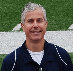 Dave Buschi