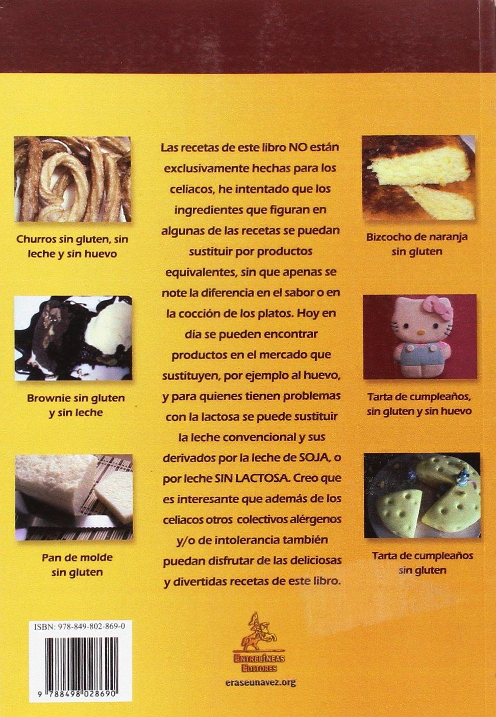 El monstuo de las galletas: 9788498028690: Amazon.com: Books