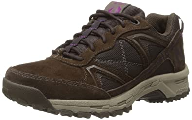 New Balance 659v1 Women\u0027s Walking Shoes (D Width) - AW14 - 9