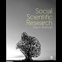Social Scientific Research (English Edition)
