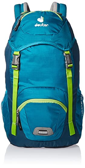 3297e0b16210 Deuter Junior