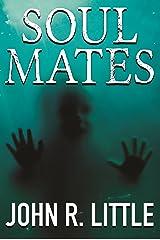 Soul Mates Kindle Edition
