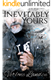 Inevitably Yours (Imagine Ink Book 4)