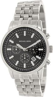 69b4d0c1260d Amazon.com  Michael Kors MK8290 Men s Watch  Michael Kors  Watches