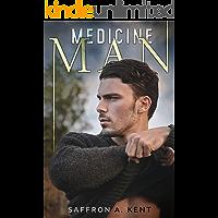 Medicine Man (English Edition)