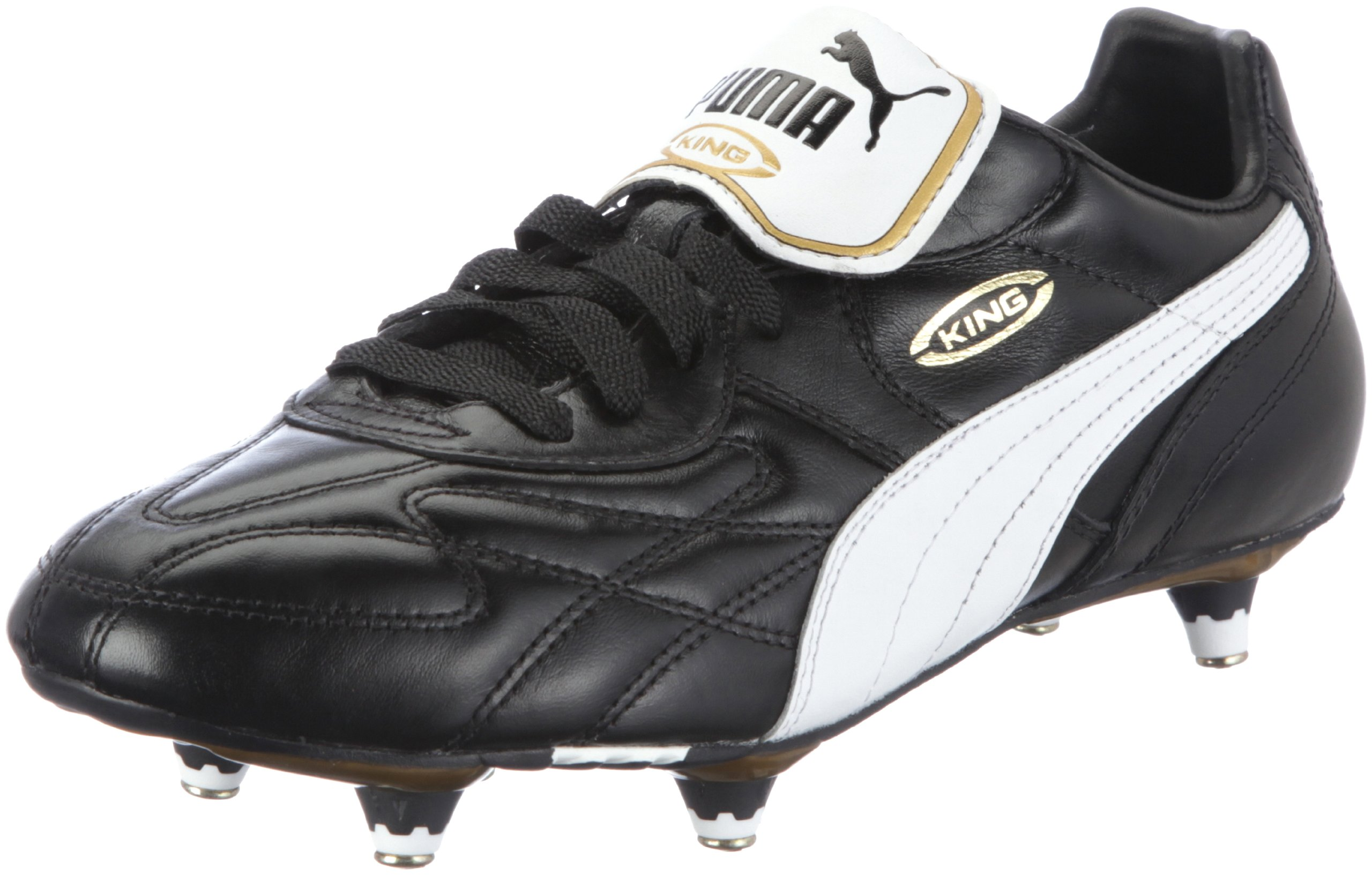 7c8100ea4d66 Best Rated in Men's Football Boots & Helpful Customer Reviews ...