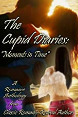 The Cupid Diaries: Moments in Time