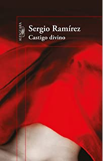 Castigo divino (Spanish Edition)