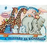 A Televisão da Bicharada