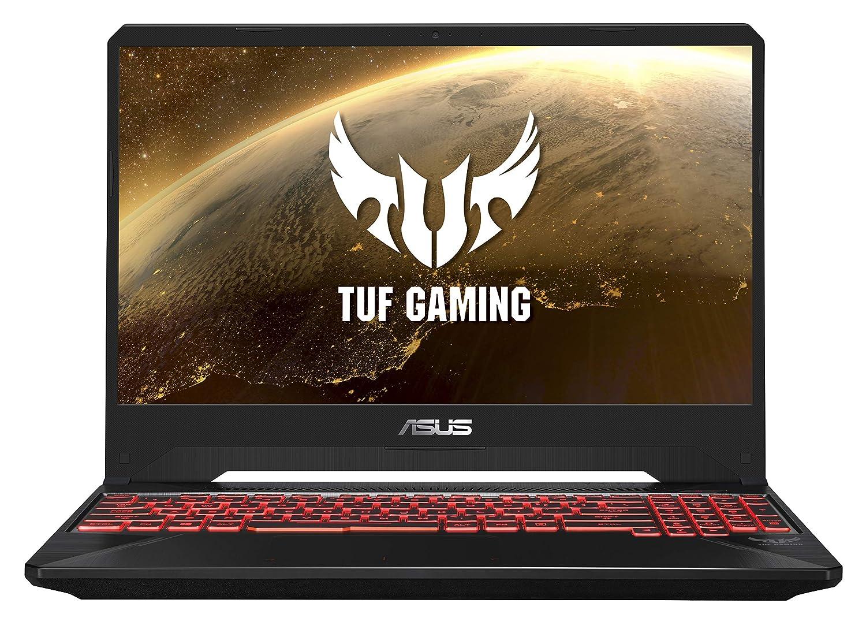 Laptop Asus Tuf Gaming Fx505gd -Bq325t