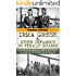 Irma Grese & Other Infamous SS Female Guards: The Secret Stories of Their Holocaust & Auschwitz Atrocities Revealed (World War 2)