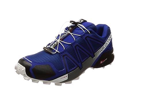 Fast Express Nike Free 4.0 v2 Men's Running Shoes Mazarine