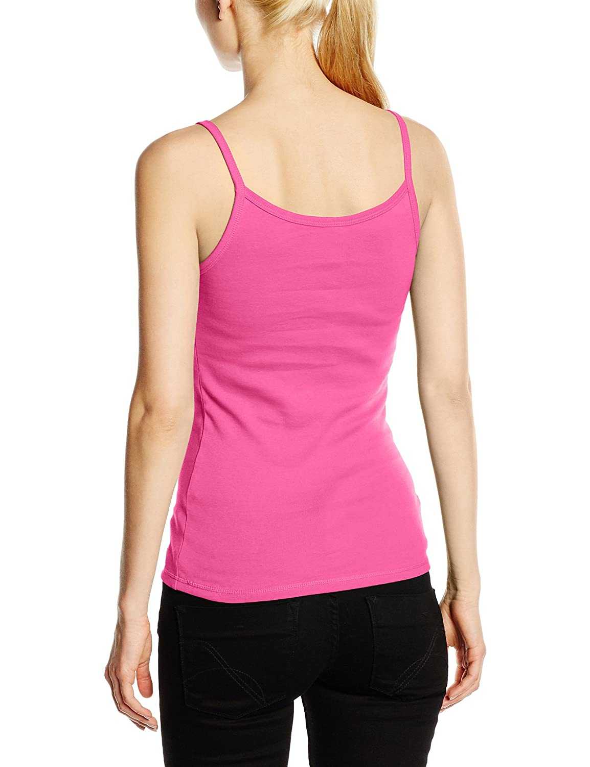 Fruit of the Loom T-Shirt Donna