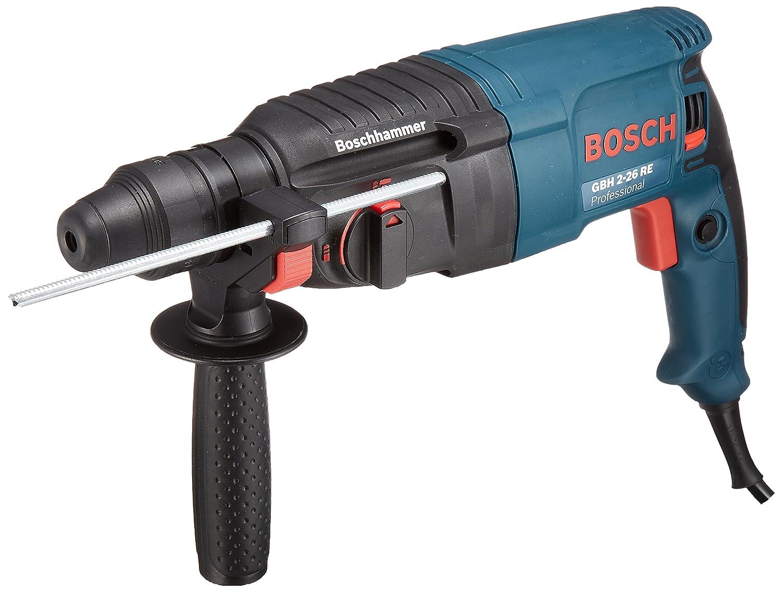 BOSCH(ボッシュ) SDSプラスハンマードリル GBH2-26RE B002M2U8S8