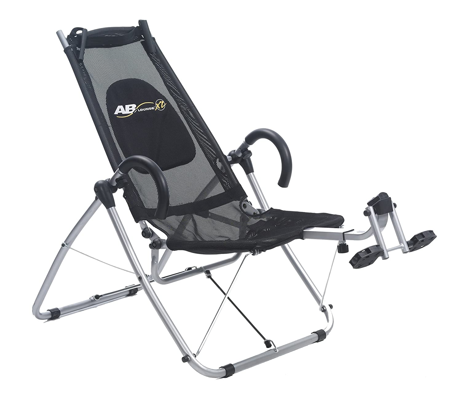sc 1 st  Amazon.com & Amazon.com : Ab Lounge XL : Abdominal Trainers : Sports u0026 Outdoors