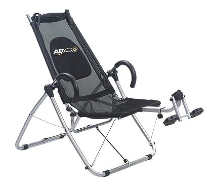 Marvelous Ab Lounge Xl Unemploymentrelief Wooden Chair Designs For Living Room Unemploymentrelieforg