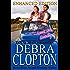 LOVE ME, COWBOY Enhanced Edition (Texas Matchmakers Book 11)