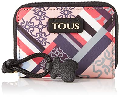 Amazon.com: Tous 995960374 - Bolso para mujer: Shoes