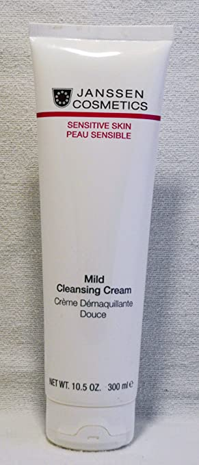 Facial Cleanser Clarifying Neem - 3.4 fl. oz. by Alaffia (pack of 1)