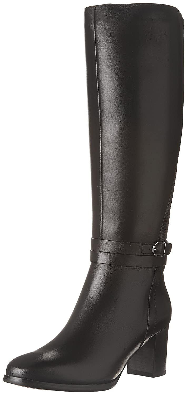 Blondo Women's Salina Fashion Boots B5567