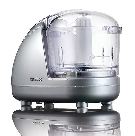 Amazon.com: 220 – 240 V/50 – 60 Hz, Kenwood ch185 a Mini ...
