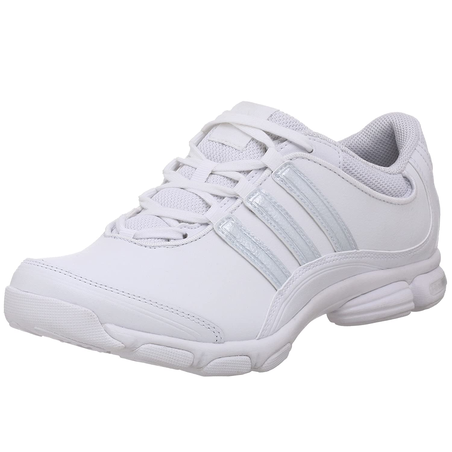 adidas Women's Cheer Sport Cross Trainer Shoe