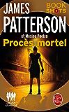 Procès mortel : Bookshots