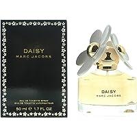 Daisy By Marc Jacobs for Women Eau De Toilette Spray 50ml