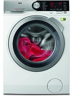 AEG L9FE86495 Waschmaschine SoftWater