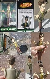 Amazon Com Funko Vinyl Idolz Seinfeld Kramer Action